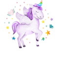 Cosmic Unicorns (@cosmicunicorns) Avatar