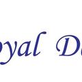 Royal Dental (@royaldental) Avatar