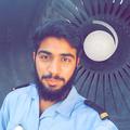 Emir Hamza (@emirhamzaintl) Avatar