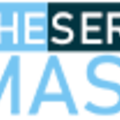 The Servicing Master (@theservicingmaster) Avatar