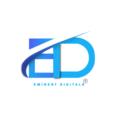 EminentDigitals (@eminentdigitals) Avatar