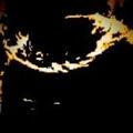 (@ermersynq) Avatar