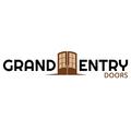 Grand Entry Double Front Doors (@grandentrydoublefrontdoors) Avatar