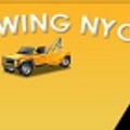Towing NYC (@towinyc01) Avatar