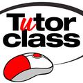 Tutor Class (@tutorclass) Avatar