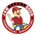 J&M Garage Door Repair (@jmgaragedoor) Avatar