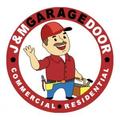 J&M Garage Door Repair (@jmgaragedoor) Avatar