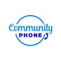 Community Phone (@communityphonema) Avatar