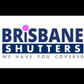 Brisbane Shutters (@brisbaneblinds) Avatar