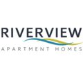 Riverview Apartment Homes (@riverviewapartments) Avatar