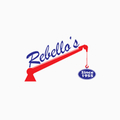 Rebello's Towing Services (@rebellos) Avatar