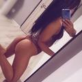 Sexy Scouser (@sexy_scouse) Avatar