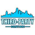 Third-Party Solutions LLC (@thirdpartysolutionsllc) Avatar