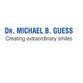Dr. Michael B. Guess - Orthodontist EL Dorado Hill (@drmichaelbguess) Avatar