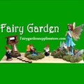(@fairygardensupply) Avatar