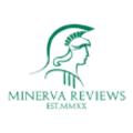 Minerva (@minervareviews) Avatar