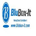BluBox-It (@bluboxit) Avatar