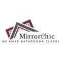 MirrorChic Bathroom Mirror Frames (@mirrorchic-ca) Avatar