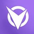 (@teamvisionary) Avatar