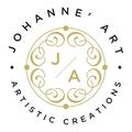 (@johanneart) Avatar