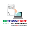 InTownCareOnline (@intowncareonline) Avatar