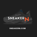 SneakerN.com (@sneakerndotcom) Avatar