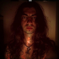 Emil (@sun_eater) Avatar