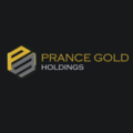 Prance Gold Holdings (@prancegoldholdings) Avatar