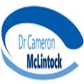 DrMcLintockOphthalmologist (@drmclintockophthalmologist) Avatar