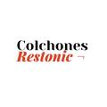 Colchones Restonic (@restonic) Avatar