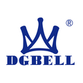 Bell Experiment Equipment Co.,Ltd (DGBELL) (@saifkhan12) Avatar