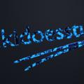 RikiDoesStuff (@rikidoesstuff) Avatar