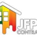 JFP Contracting (@jfpcontracting12) Avatar