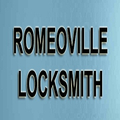 Romeoville Locksmith (@rmvlocks21) Avatar