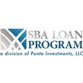 SBA Loan Program (@sbaloanprogram) Avatar