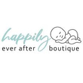Happily Ever After Boutique (@happilyeverafterboutique) Avatar
