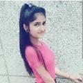 Aalia (@aaliasingh) Avatar