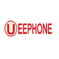 Ueephone Co. Ltd (@ueephone) Avatar