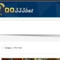 Situs Slot Online QQ (@sorkalii) Avatar