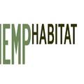 Hemp Ha (@hemphabitat) Avatar