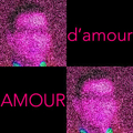 Amour d'Amour (@amouramour) Avatar