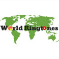 WorldRingtones (@worldringtones) Avatar