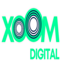 xoomdigital (@xoomdigital) Avatar