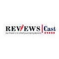 Reviewscast (@reviewscast) Avatar