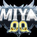qqmiya (@qqmiya) Avatar