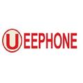 Ueephone Co. Ltd (@ueephonecoltdpt) Avatar