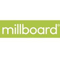 Millboard Decking (@millboarddeck) Avatar
