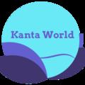 Kanta World (@kantaworld) Avatar