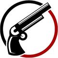 American Association for Firearms Advocacy (@americanguns) Avatar