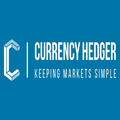 Currency Hedger (@currencyhedger) Avatar
